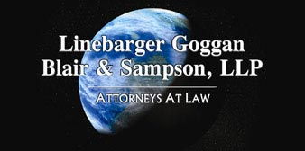 Linebarger Goggan Blair & Sampson Logo