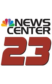 News Center 23 Logo