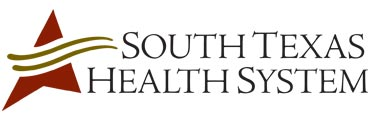 South Texas Health System Logo