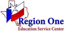Region One Logo
