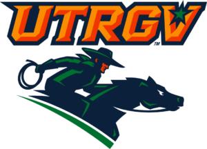 utrgv-logo