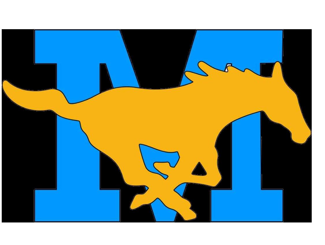 psja logo